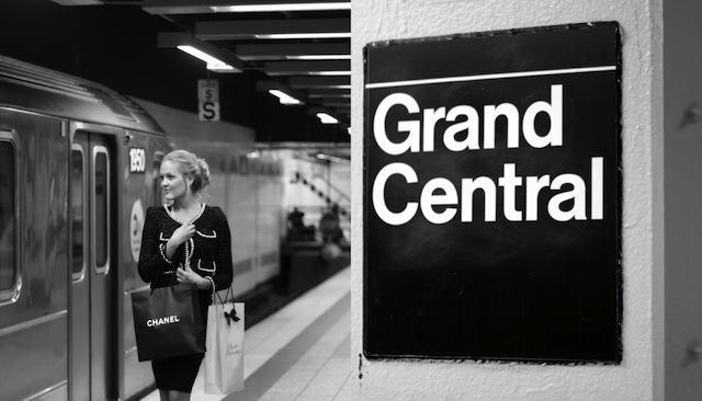 manhattangirl.com_blog_images_Grand_central_