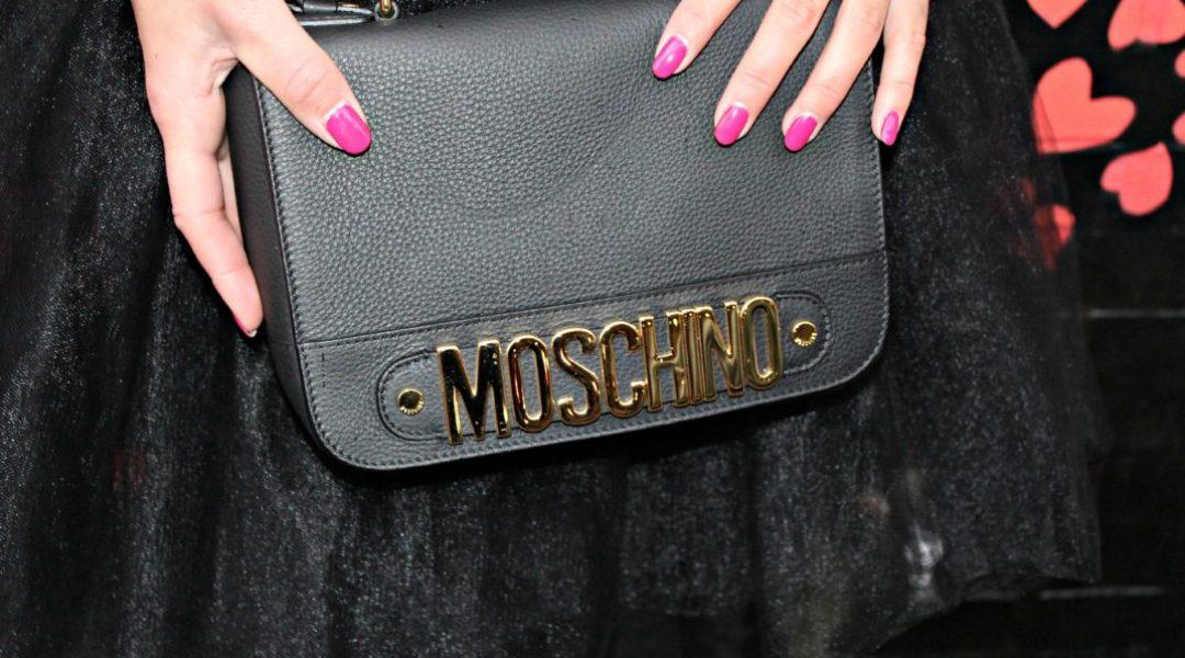 Manhattangirl_moschino