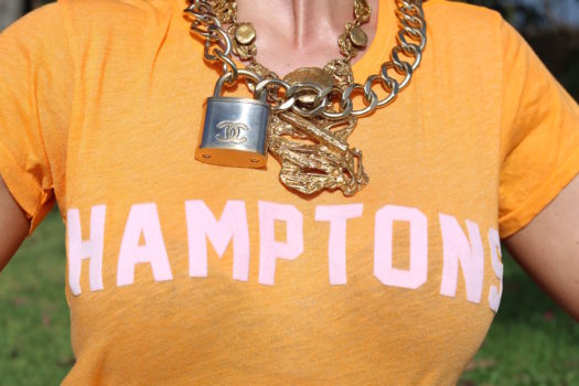 What to Do in the Hamptons?