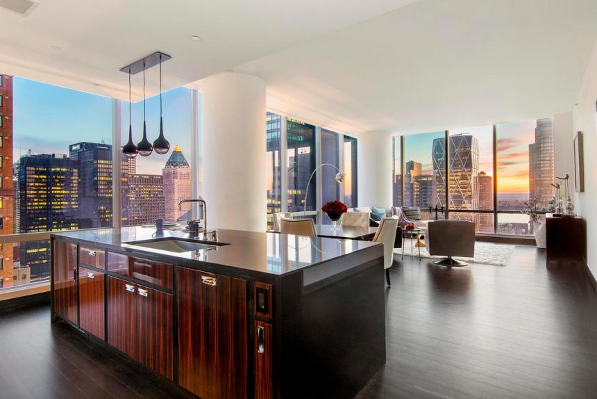 luxury_apartment_nyc