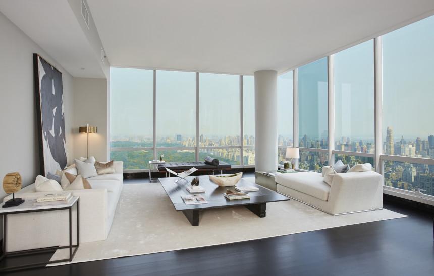 one57-luxury-new-york-condo-for-sale-02