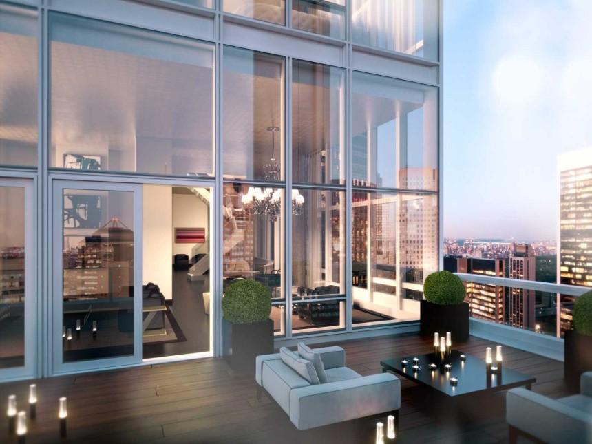 penthouse_manhattangirl