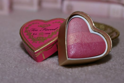 3 Must-Have Beauty Items from Too Faced