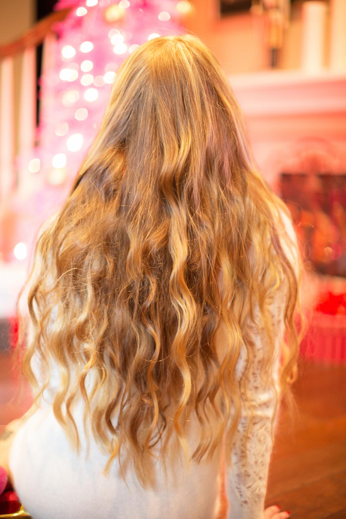 Milani_Hair