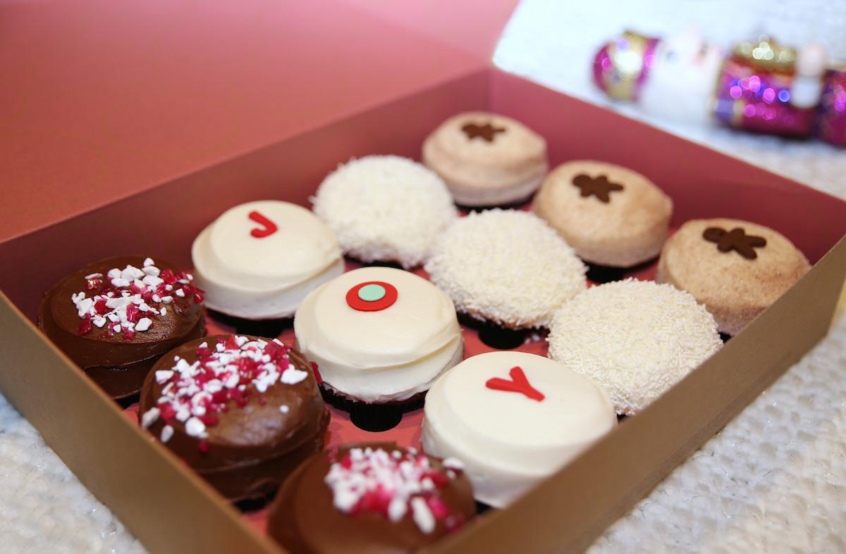 manhattangirl_cupcakes