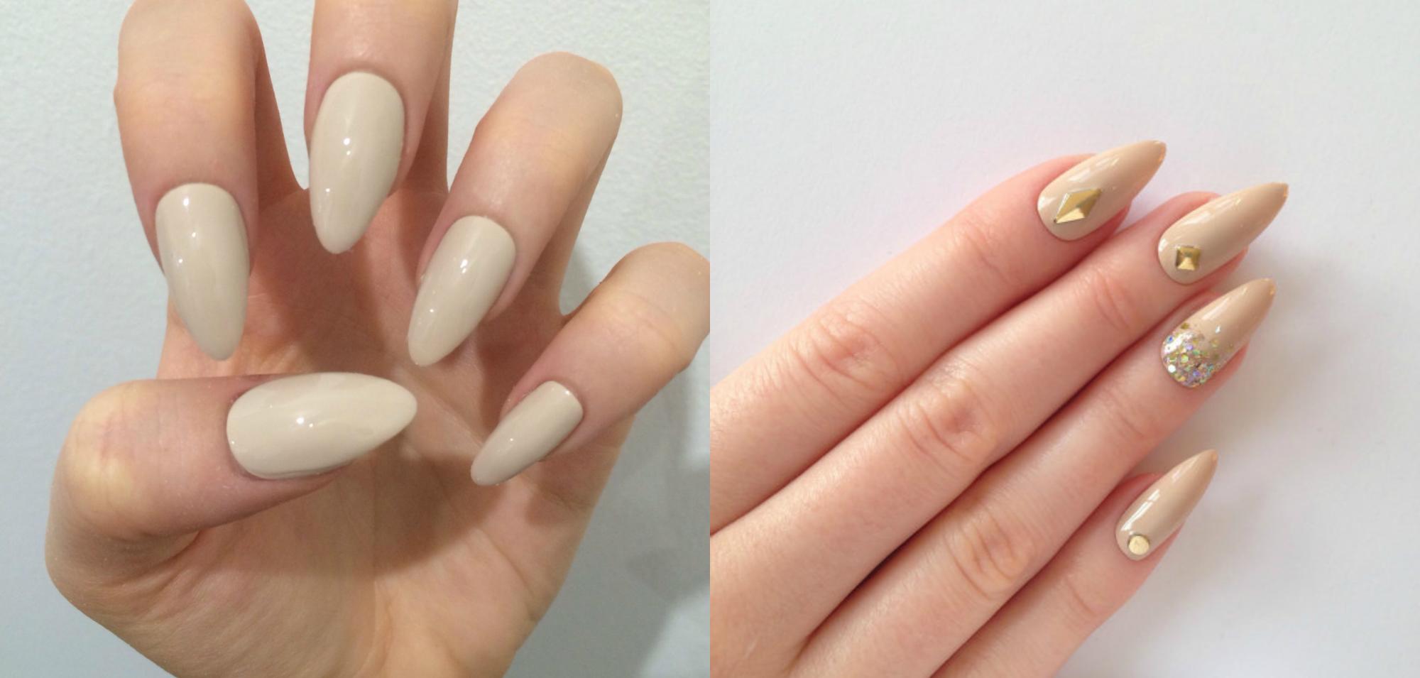 tan_nails