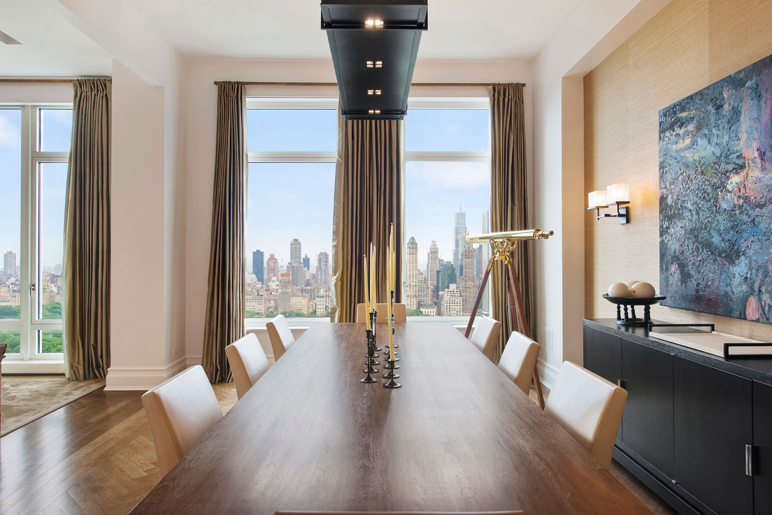 Stunning-Apartment-In-New-York-City-USA-10