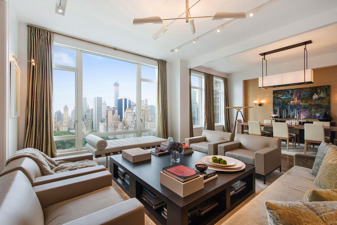 Stunning-Apartment-In-New-York-City-USA-2