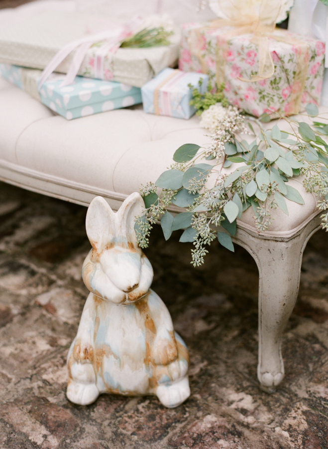easter_bunny_gift