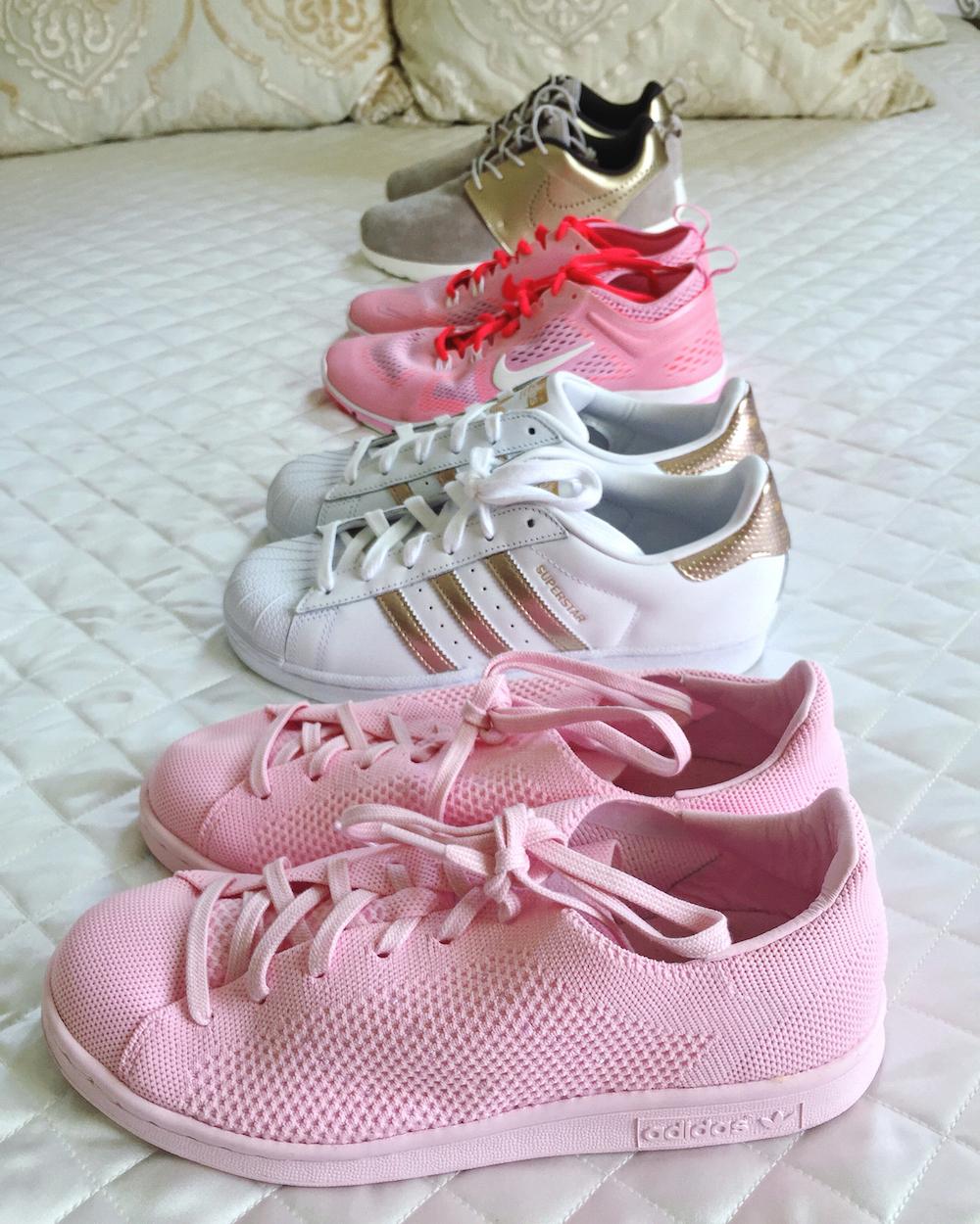 Adidas_Superstar_ManhattanGirl