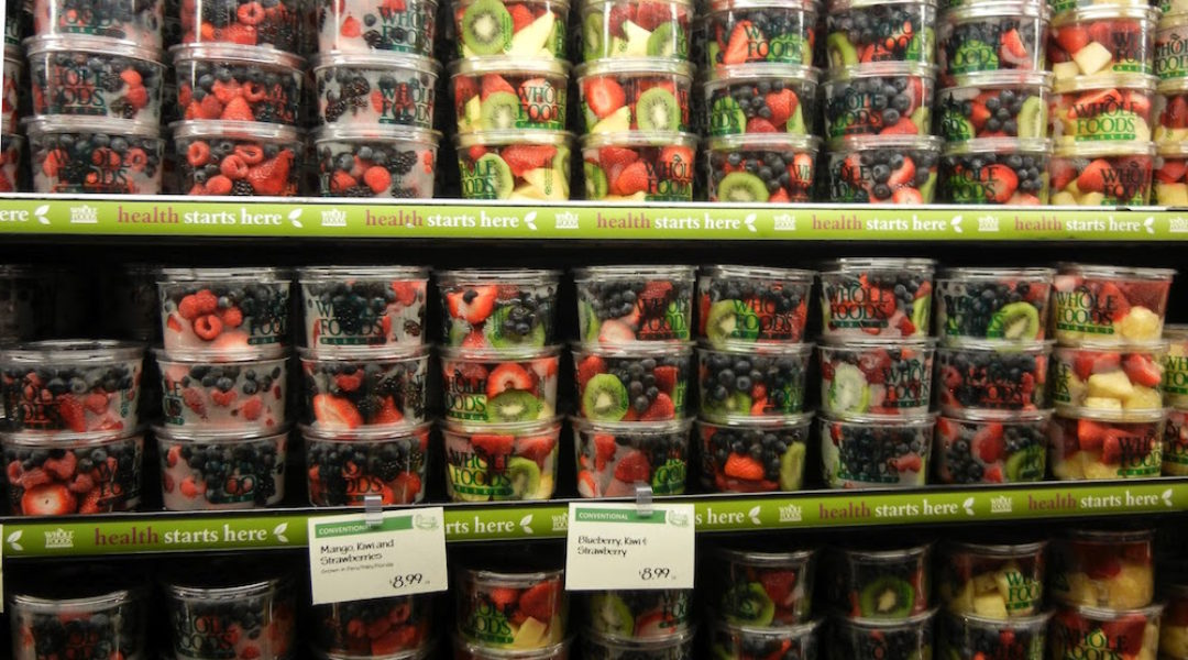7-whole-foods-fresh-fruit