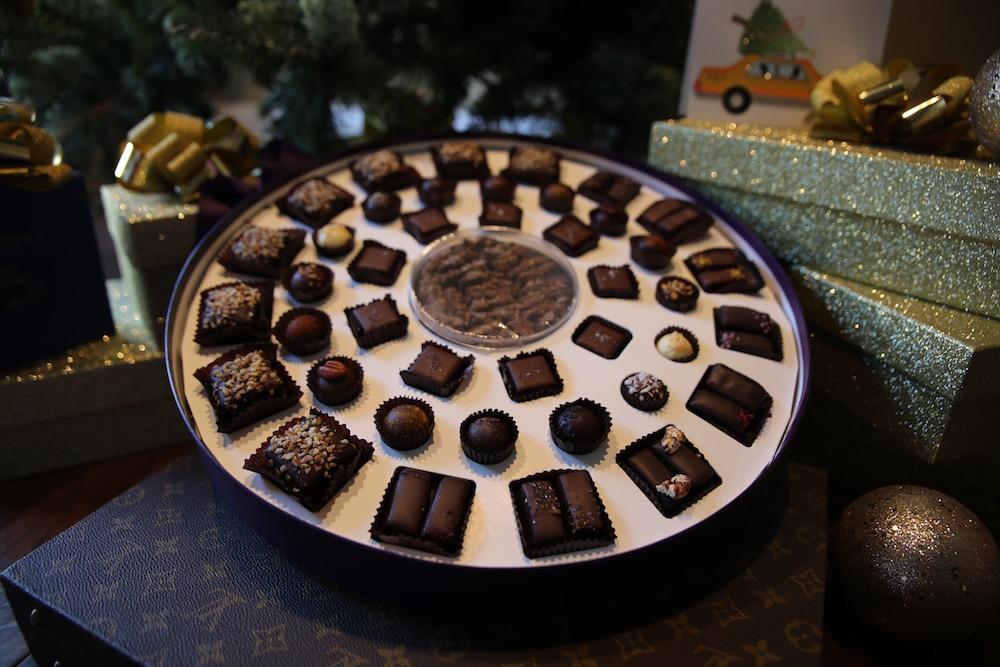 vosges-chocolate
