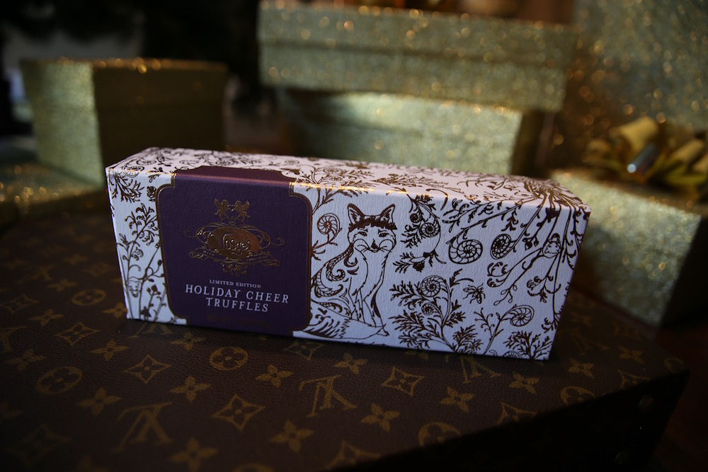 vosges_chocolate_christmas