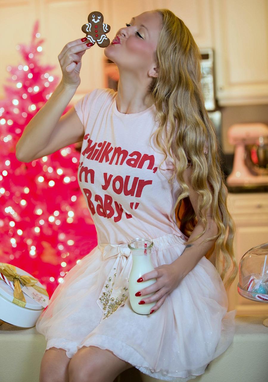 wildfox_milkman_baby