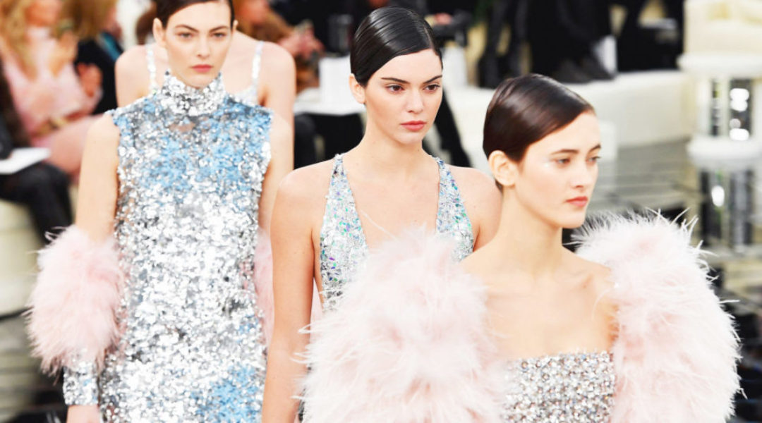 gallery-1485301221-elle-chanel-couture-sparkle-gown